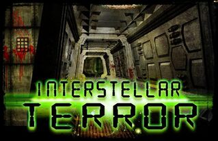 Interstellar Terror1.jpg