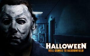 Halloween HCTH.jpg
