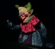 Jumbo the Clown 19