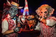 Screenshot 2020-01-15 (1) Halloween Horror Nights - Hollywood - Photos(2)