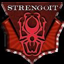 Strengoit