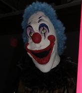 Crincles the Clown 5