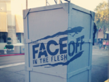 Face Off: In the Flesh (Orlando)
