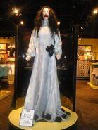 HHN Bloody Mary Statue