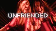 HorrorOfBHUnfriended