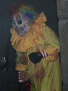 Rainbow The Clown 4