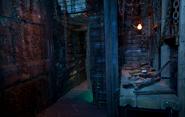 Screenshot 2020-11-18 Gallery Cabin 7