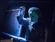 USHHHN-18 0917-M1-Halloween