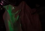 Barbara Maitland (Sheet Ghost)