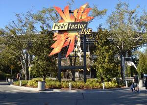 Fear Factor Stage.JPG
