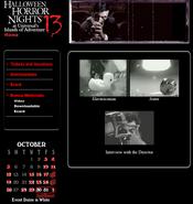 HHN 13 Website 12