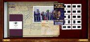 HHN 1995 Drawer