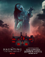 Halloween-Horror-Nights-haunting-of-hill-house-7865767-960x1200