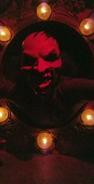 Lipstick Face Demon 3 (HHN 27)