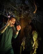 Screenshot 2020-05-24 Halloween Horror Nights ( horrornightsorl) • Instagram photos and videos(35)