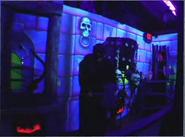 Screenshot 2020-06-11 Halloween Horror Nights 2006(4)
