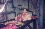 HHNH 1997 Guy