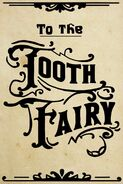 Tooth Fairy Banner 3