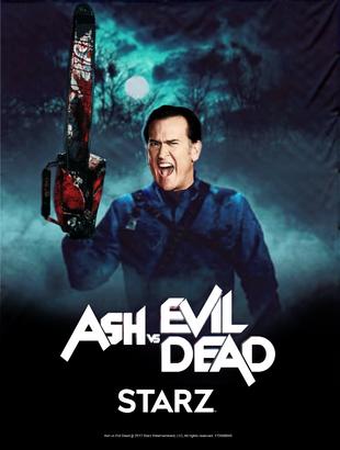 Ash Vs. Evil Dead Orlando.png