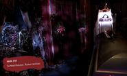 HHN 2010 Website Screamhouse 3 3