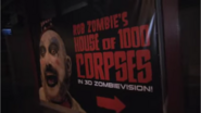 Screenshot 2020-05-14 Halloween Horror Nights 2010 Guest Reactions - House of 1000 Corpses