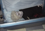 Screenshot 2020-08-14 On This Date Archives – The HHN Yearbook(4)