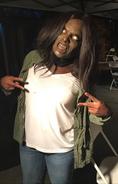 Deadite Amanda (Hollywood)