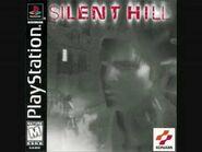 Silent Hill OST - Silent Hill