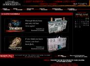 HHN 2006 Website 18