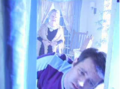 Screenshot 2020-06-11 Halloween Horror Nights 2006(43)
