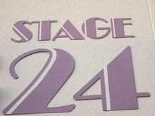 Soundstage 24.JPG