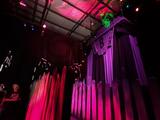Beetlejuice (Haunted House Orlando)