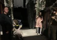 Graveyard Games Behind the Scenes 2