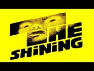 The Awakening of Jacob - (The Shining Official Soundtrack)