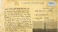 Dead Exposure Letter 10