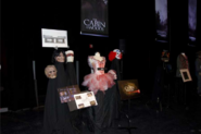 Screenshot 2020-05-25 Photos What to expect at Halloween Horror Nights 23(8)