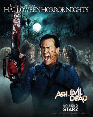 Ash Vs.Evil Dead Poster (Hollywood).jpg