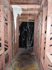 Screamhouse 3 Room 36