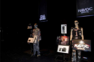 Screenshot 2020-05-25 Photos What to expect at Halloween Horror Nights 23(5)