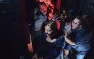 Screenshot 2020-11-14 Halloween-Horror-Nights-2017-Blumhouse-of-Horrors 4-1170x731