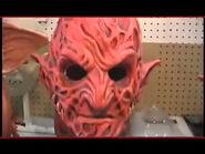 Demon Freddy 2