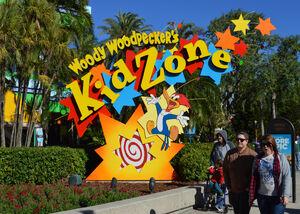 Woody Woodpecker's Kidzone.JPG