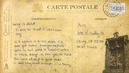 Dead Exposure Letter 11