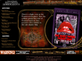 The Rocky Horror Picture Show: A Tribute (Orlando)