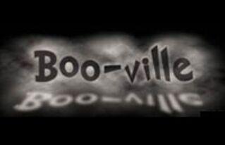 Booville small.jpg