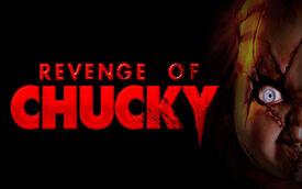 Revenge of Chucky Logo.jpg