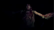 Screenshot 2020-05-15 The Thing - Behind the Screams at Halloween Horror Nights(7)