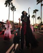 The Bone Reaper 56