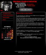 HHN 2002 Website Pic 1