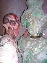 Screamhouse 3 Scareactors 10